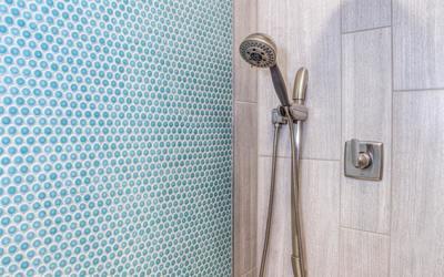 Verwarming Hofman - Sanitaire Installaties