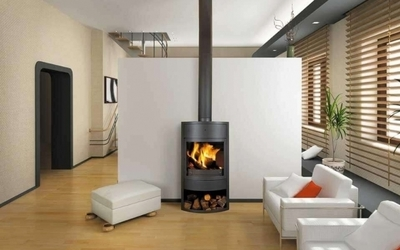 Verwarming Hofman - Houtkachels - Kachels